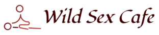wild sex cafe logo